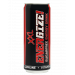 Energize Sugar Free Energy Drink