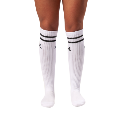Fitness Socks
