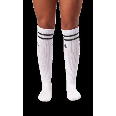 Fitness Socks