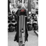 XXL Gym - ręcznik