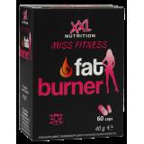 Miss Fitness Fat Burner