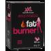 Miss Fitness - Fat Burner