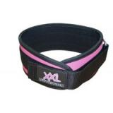 XXL Nutrition Women Training belt