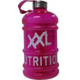 Water Bottle - 2,2 l - pink