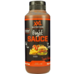 Light Sauce - Tomato Ketchup