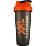 XXL Nutrition Shaker - 700 ml