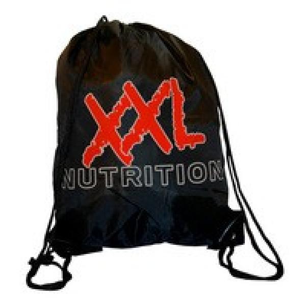 43cd99b58c129 Xxl nutrition torba - Torba Xxl nutrition - sklep
