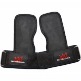 XXL Nutrition Strong GRIPS