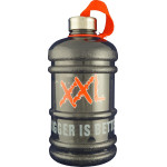 Water Bottle - 2,2 l