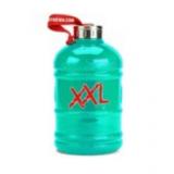 Water Bottle - 2,2 l - aqua