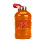 Water Bottle - 2,2 l - oragne