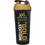 XXL Shaker 1000 ml