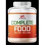 Complete Food