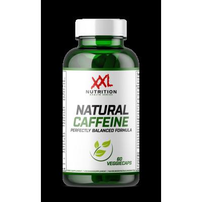 Natural Caffeine