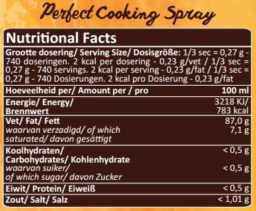 cooking_spray.png