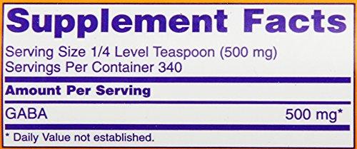 now-foods-gaba-pure-powder-6-ounces1.jpg