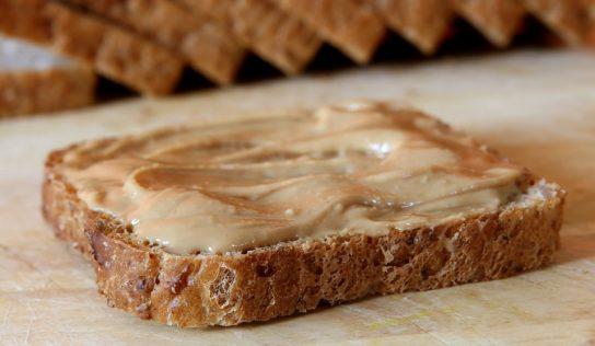 10 produktów, których należy unikać w czasie diety