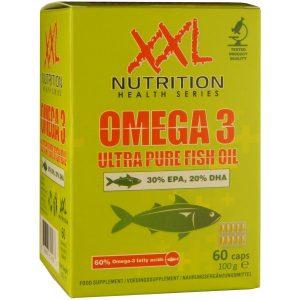 xxl-nutrition-omega-3-60-kaps-600x600