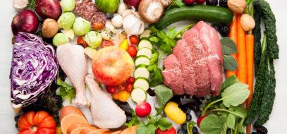 dieta_paleo_produkty