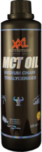 mct_oil
