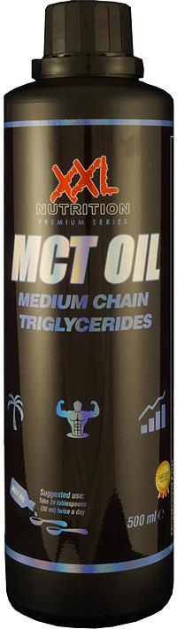 mct_oil