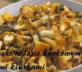 Polski obiad legalny na diecie eliminacyjnej