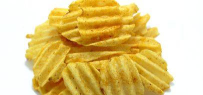 snack-1555522_960_720