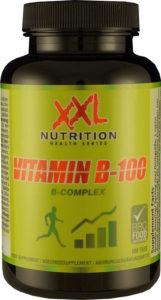 vitamin_b100