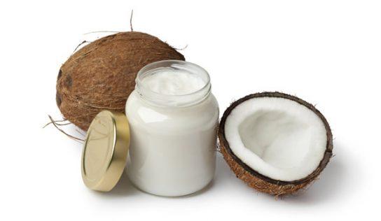 Olej kokosowy vs Olej MCT