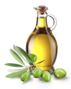 oliwa-z-oliwek-paleo-smak