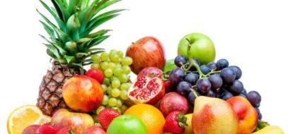 owoce11
