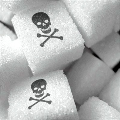 cukier-szkodzi-i-uzaleznia