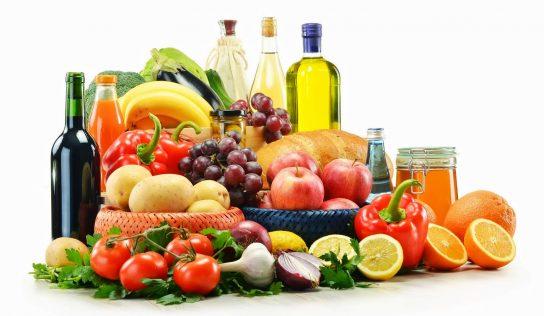 Dieta – czy jest ci naprawdę potrzebna?!
