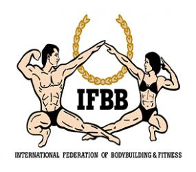 Mistrzostwa Świata w Kulturystyce i Fitness – moja subiektywna relacja