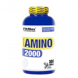amino-2000-300-tab