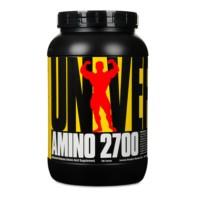 amino277000