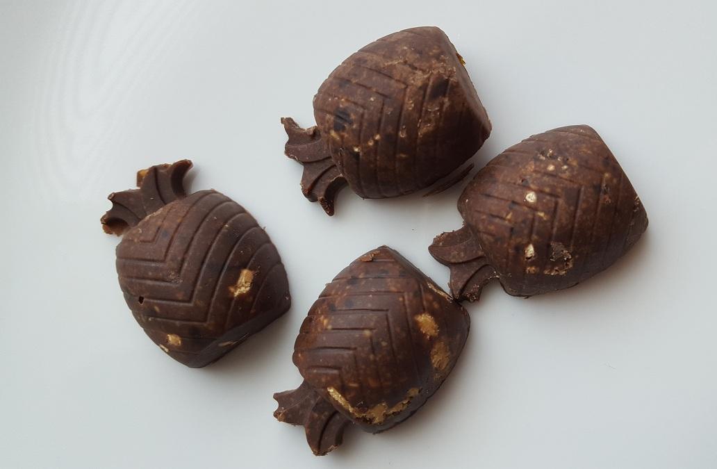 czekoladki-1
