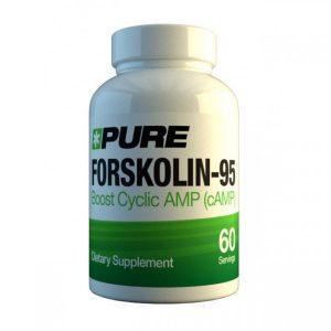 forskolin-600x600