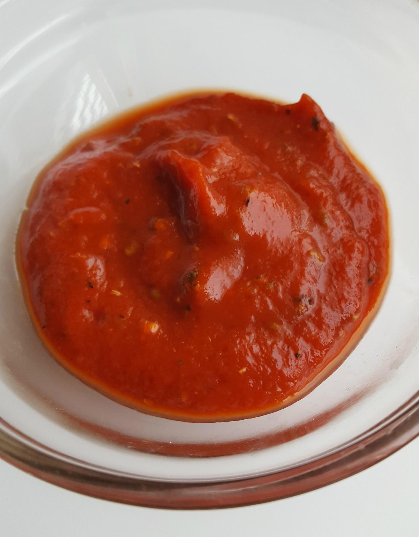sos-ostry-pomidor