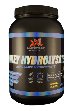 whey-hydrolysate-new-235x355