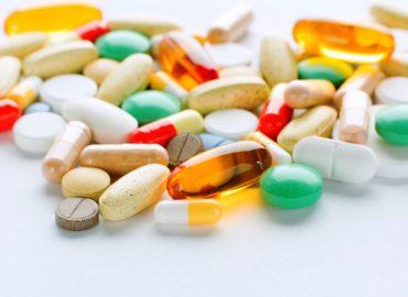 Tabletki i pigułki na odchudzanie – hit czy kit