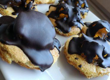 Biszkoptowe Ciastka z Galaretką – Delicje