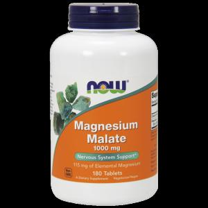 magnez1