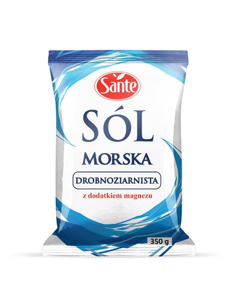 sol-morska3