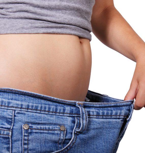 Przewodnik okresowego poszczenia – Wszystko co powinieneś wiedzieć o diecie BULLETPROOF INTERMITTENT FASTING