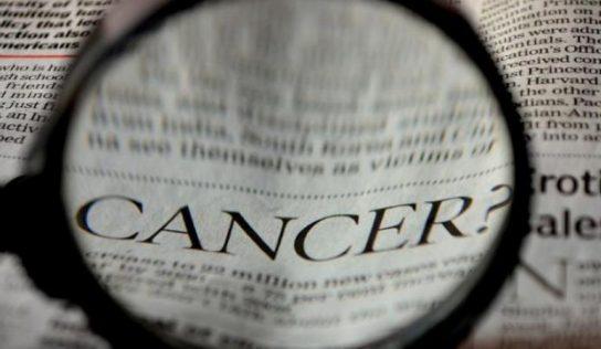 Jak minimalizować ryzyko raka + 5 najlepszych produktów ANTYNOWOTWOROWYCH