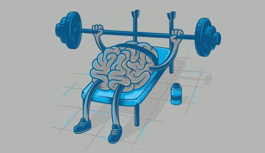 Nootropy – praca mózgu na nowym poziomie