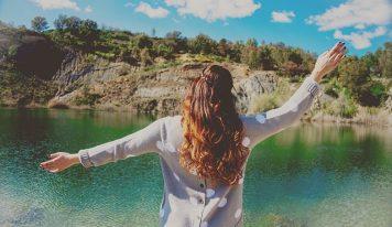 Lato w terenie – cardio na świeżym powietrzu