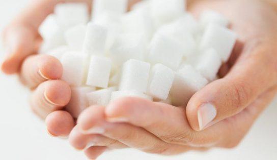 Dlaczego nie detoks cukrowy?