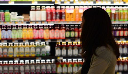 Najbardziej szkodliwe produkty – spis